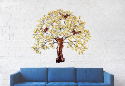 treewalldecor