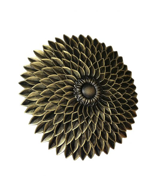 wall decor metal art